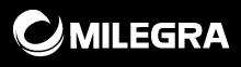 バレーボールユニフォームブランドMilegra