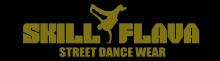 ストリートダンスウェア SKILL FLAVA
