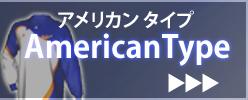 アメリカンタイプウォームアップスシミュレーター