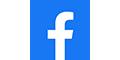 PixoAleiro公式Facebook
