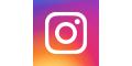 PixoAleiro公式Instagram