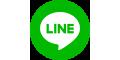 PixoAleiro公式LINE