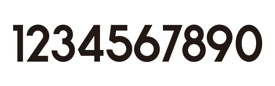 No.011 ジュビロ94型