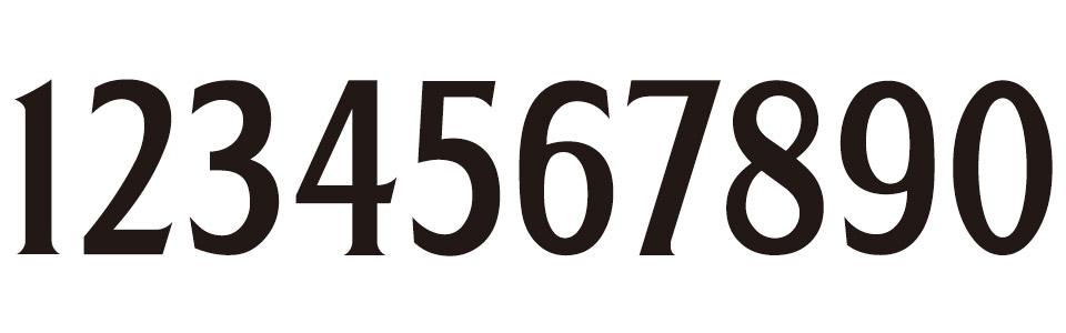 No.015 マンチェスター99型