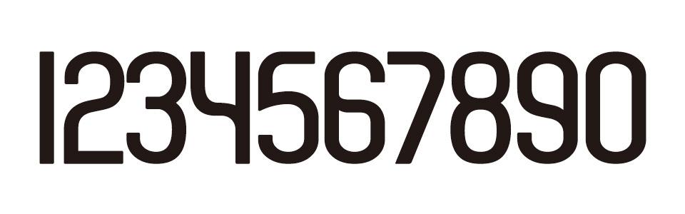 No.019 バルセロナ11型