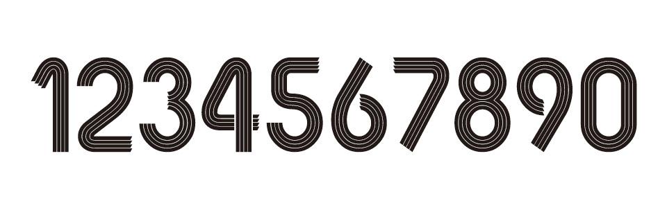 No.022 A06型