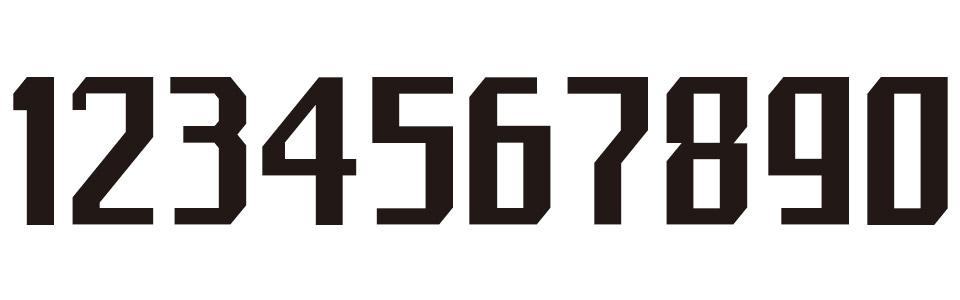 No.023 BFT型