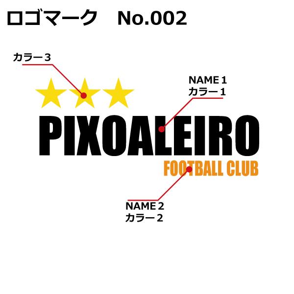 No.001 IMPACT