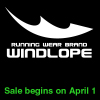 WINDLOPE販売開始