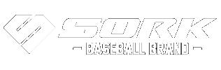 野球 ユニフォームブランドSORK【ソーク】野球 ユニフォーム